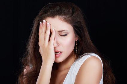 La falta de inteligencia emocional nos complica la vida