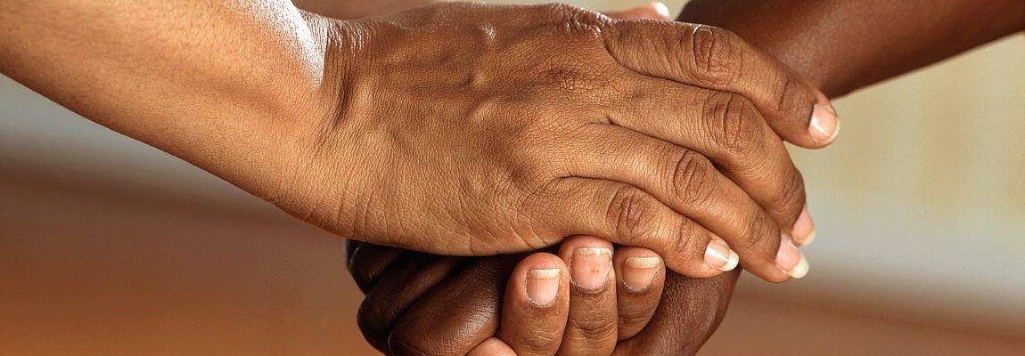 Empatía: el arte de ponerse en los zapatos de los demás