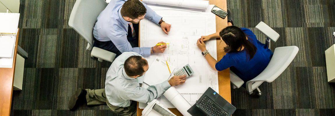 ¿Cómo empoderar a los equipos de trabajo?