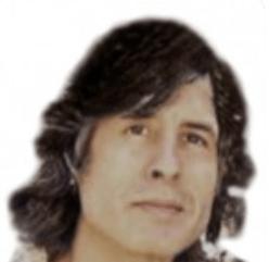 Santiago L. Valverde