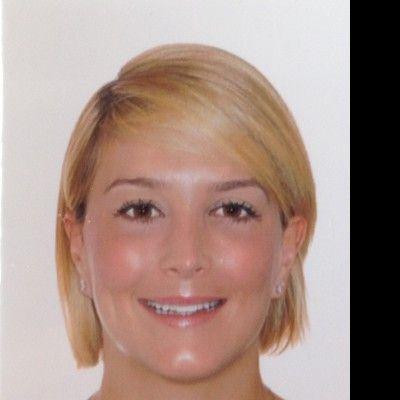 María Adelaida