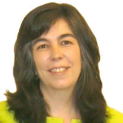 Dra. María del Mar Municio
