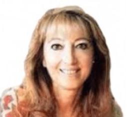 Dra. Mónica de la Fuente