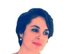 Dra. Mercedes García