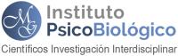Instituto psicobiologico